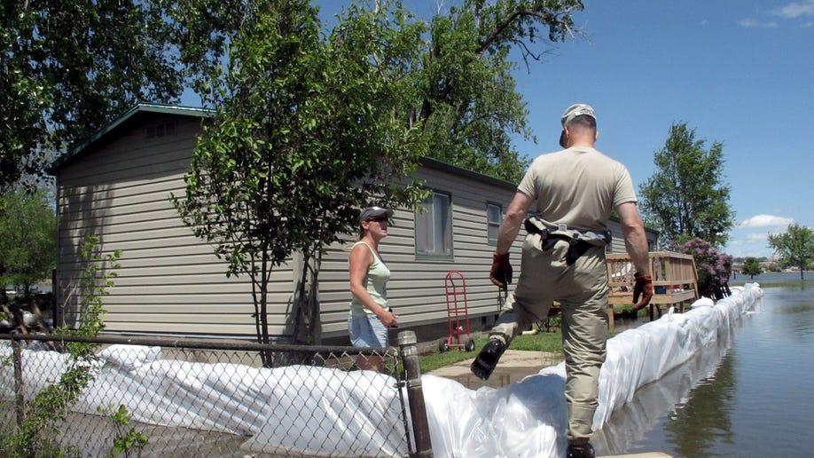 c63ff253-SD Flooding Missouri River
