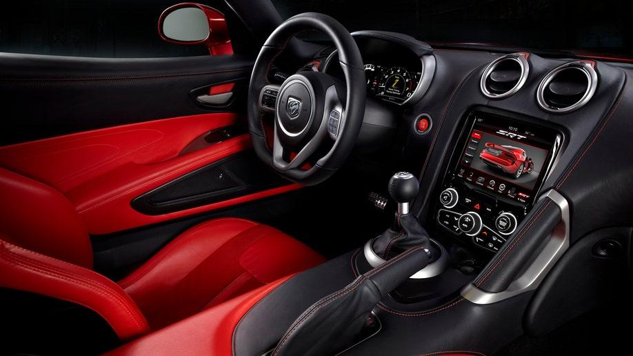 e90eca68-2013 SRT Viper GTS