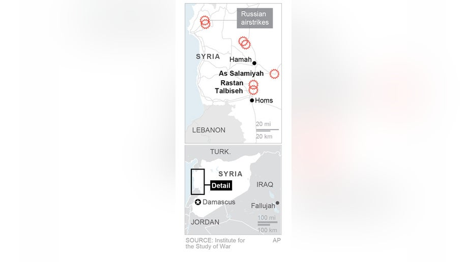 123a5fba-SYRIA