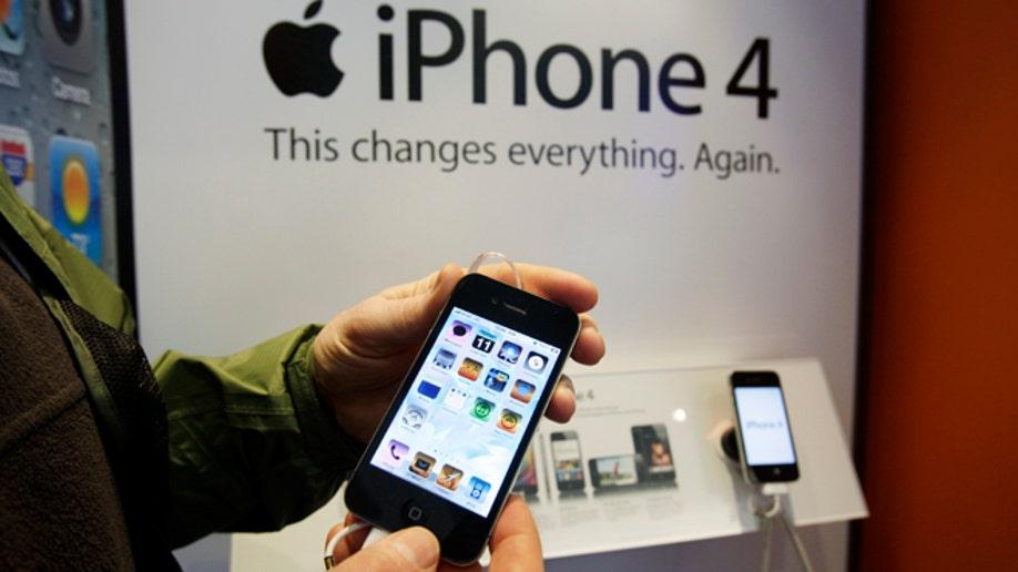 01df025a-Samsung Apple Import Ban