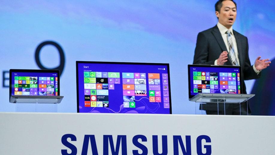 46f106d9-Gadget Show Samsung