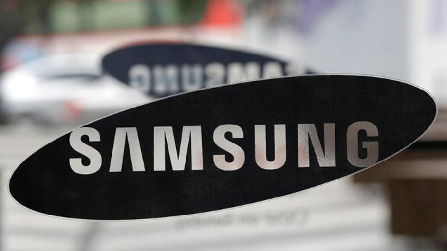 c38a6d47-South Korea Earns Samsung