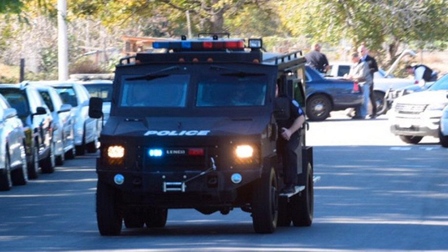 4c3e9b92-California Shootings