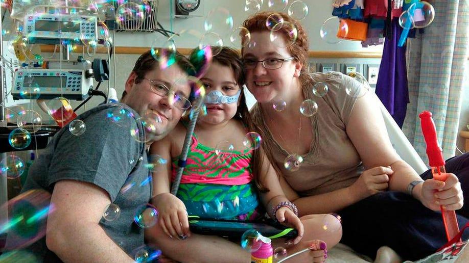 1ed8ccea-Lung Transplant Pennsylvania