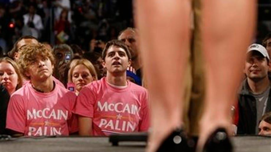 520bbc6d-McCain 2008 Palin