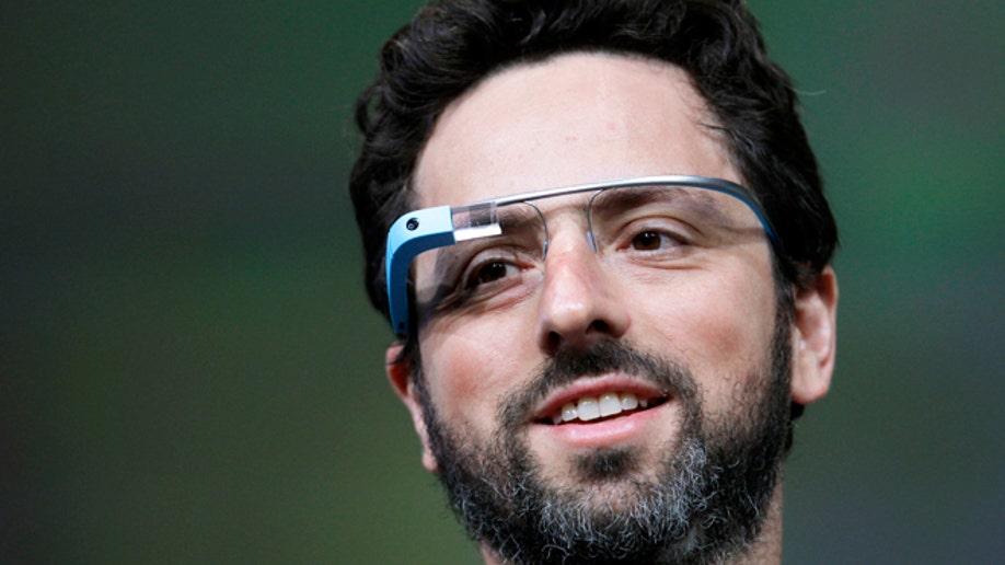 febeb734-Google Glass