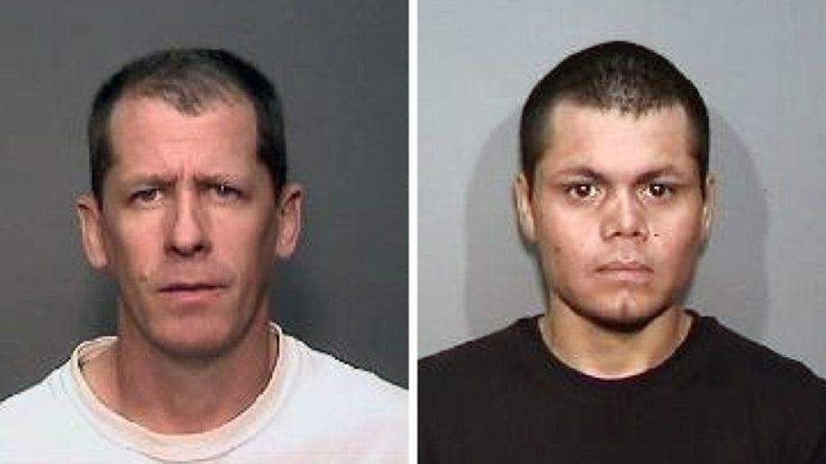 b5db648f-Serial Murders Arrests