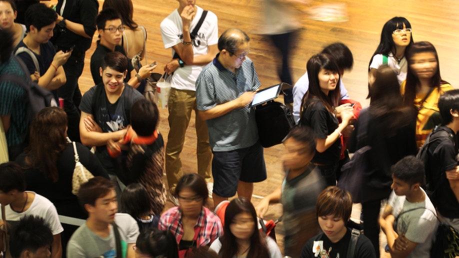 7e75b9b6-Singapore Apple iPad