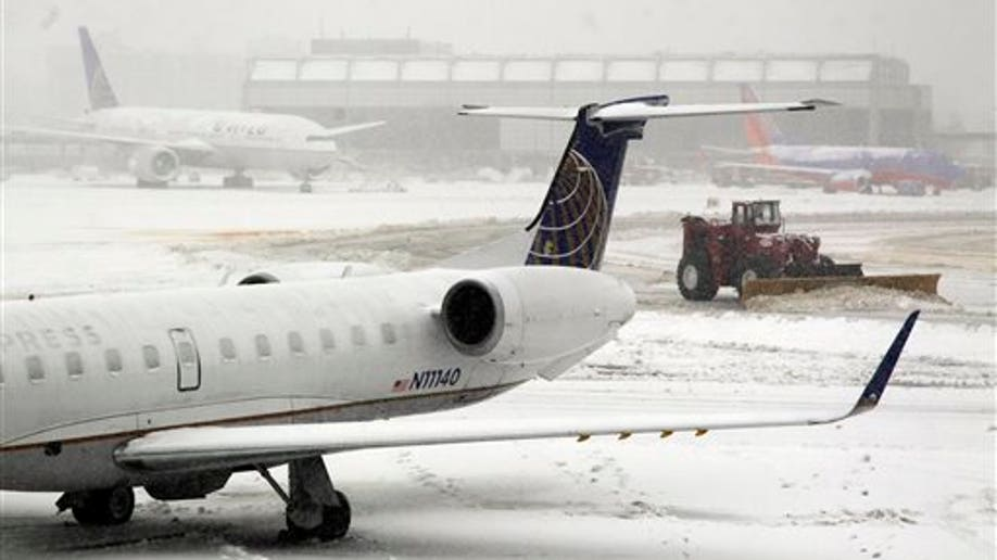9ff81197-Winter Weather New Jersey