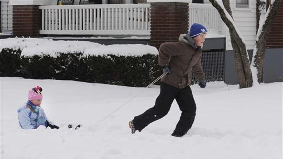 f1ca520d-Winter Weather Kentucky