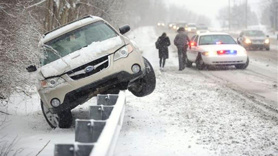 f1ca520d-Winter Weather Pennsylvania