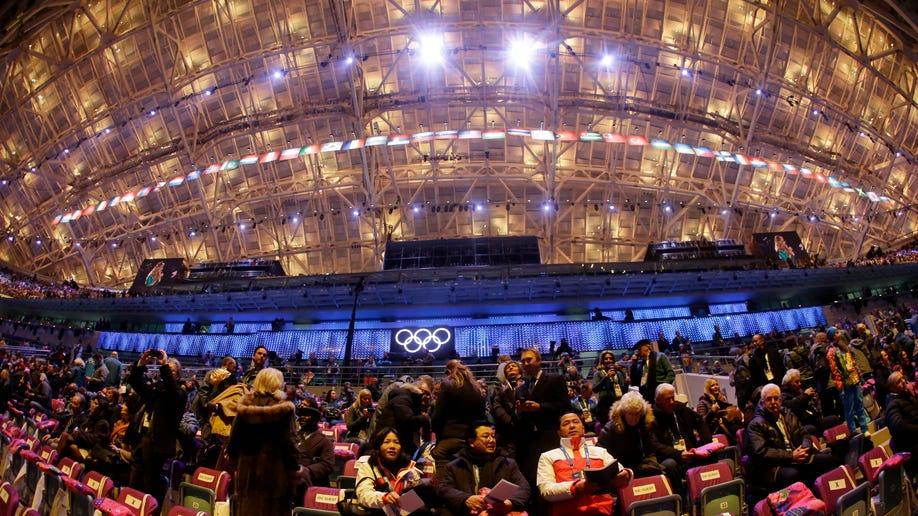e00dab5a-Sochi Olympics Opening Ceremony