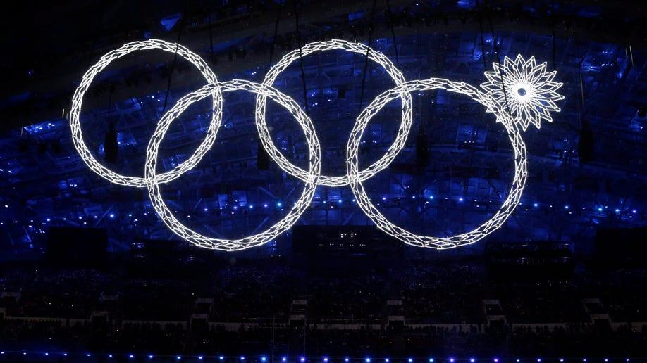 339ffbe5-Sochi Olympics Opening Ceremony