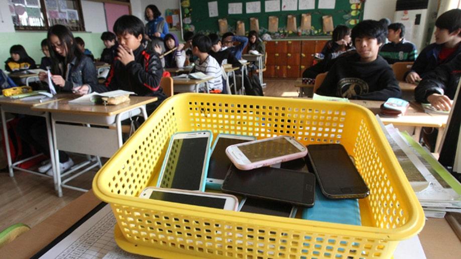 accd35fb-South Korea Digital Addiction