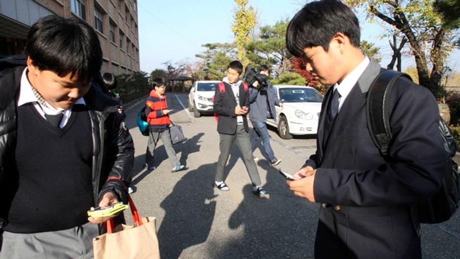 ceed29be-South Korea Digital Addiction