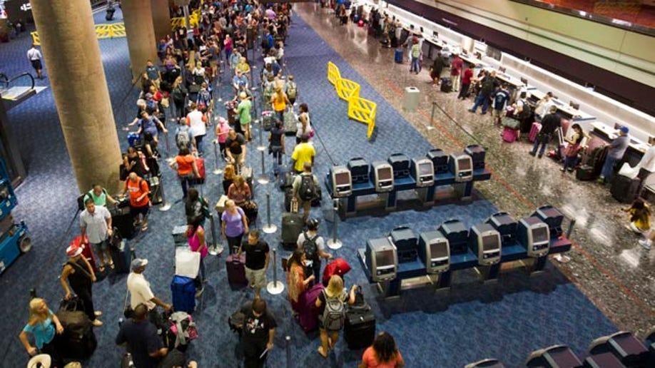 28fd729e-Southwest Airlines Technology Problems