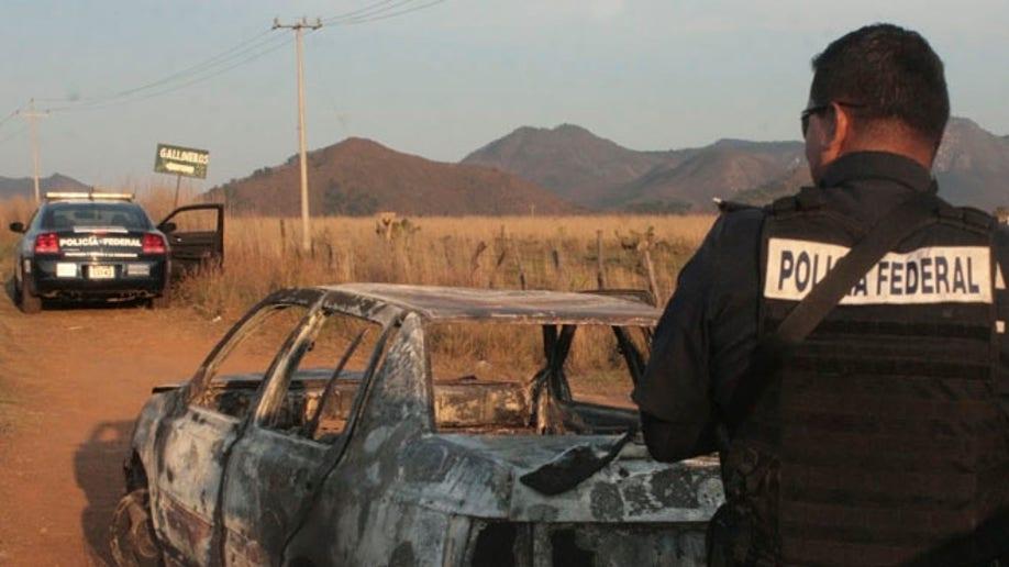 4bf35291-Mexico Violence