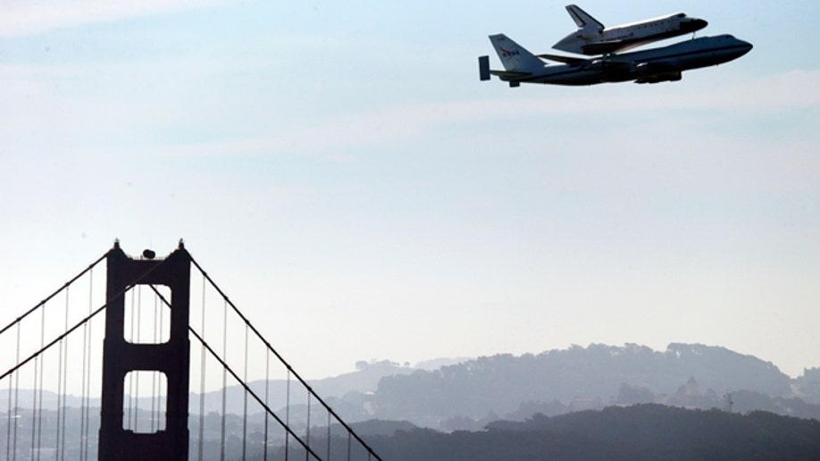 8e74191d-Space Shuttle Last Stop