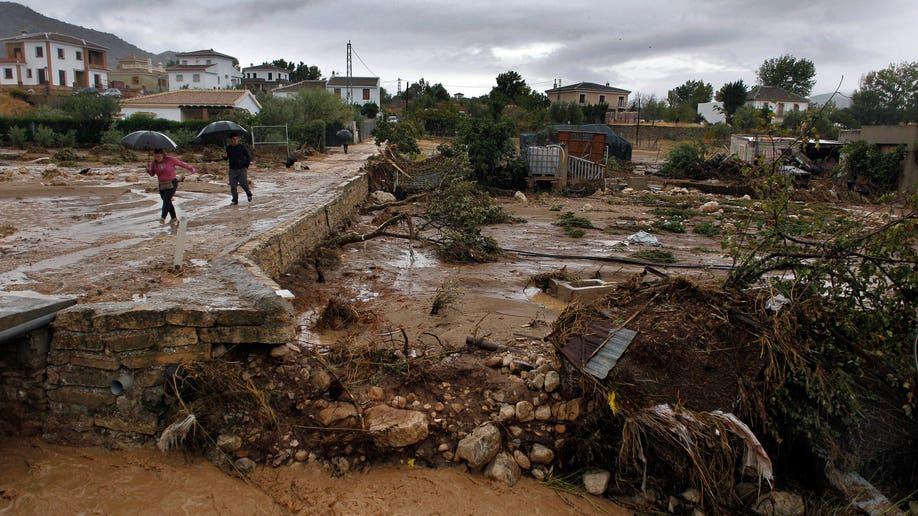 bed6431b-Spain Floods