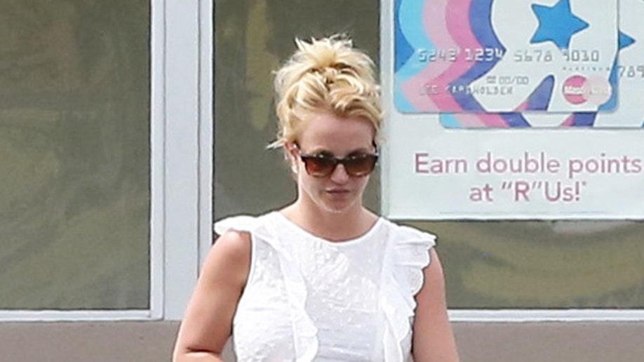 91b27df0-Britney Spears