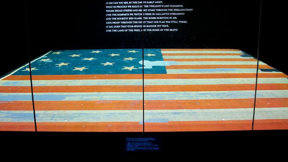 88e6e5a9-Star Spangled Banner