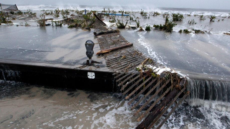 a700d499-Superstorm Sandy