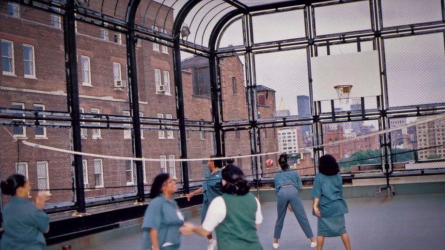 73e397c1-Superstorm Womens Prison