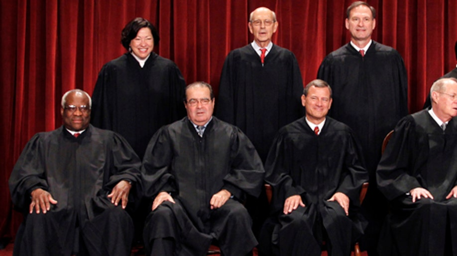 530bd98b-Supreme Court Gay Marriage By The Numbers
