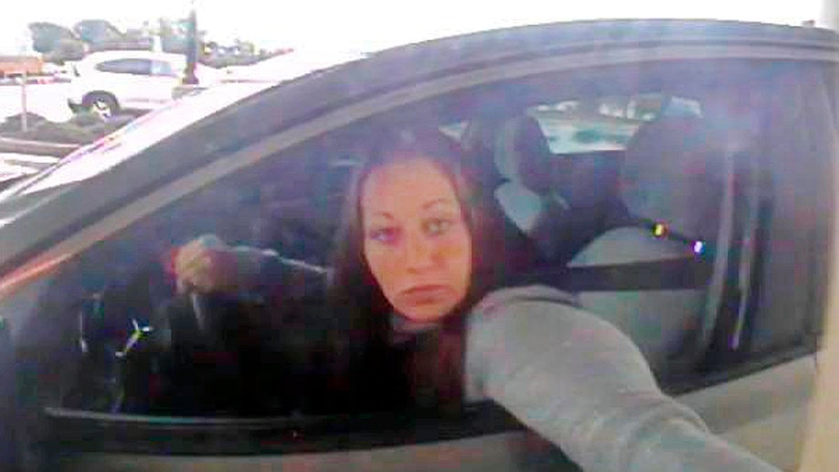 Surveillance Photo Investigation