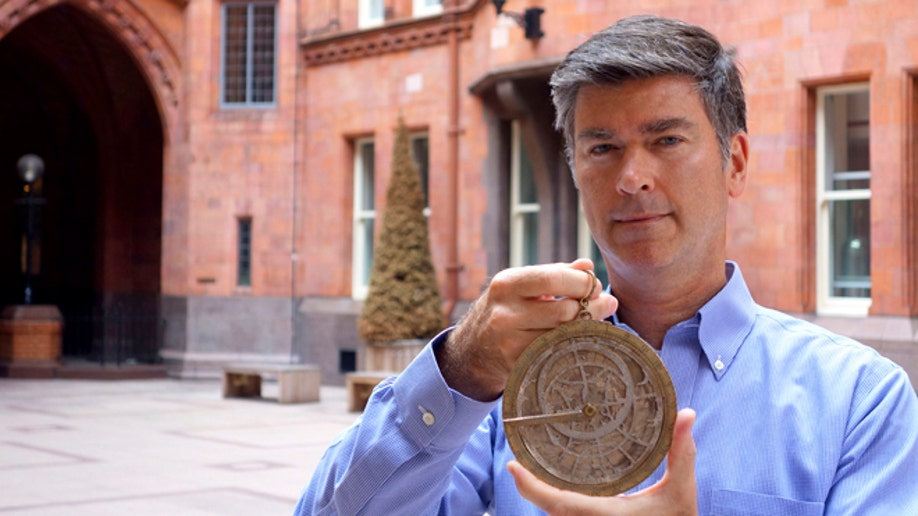 dda7597f-Sweden Astrolabe