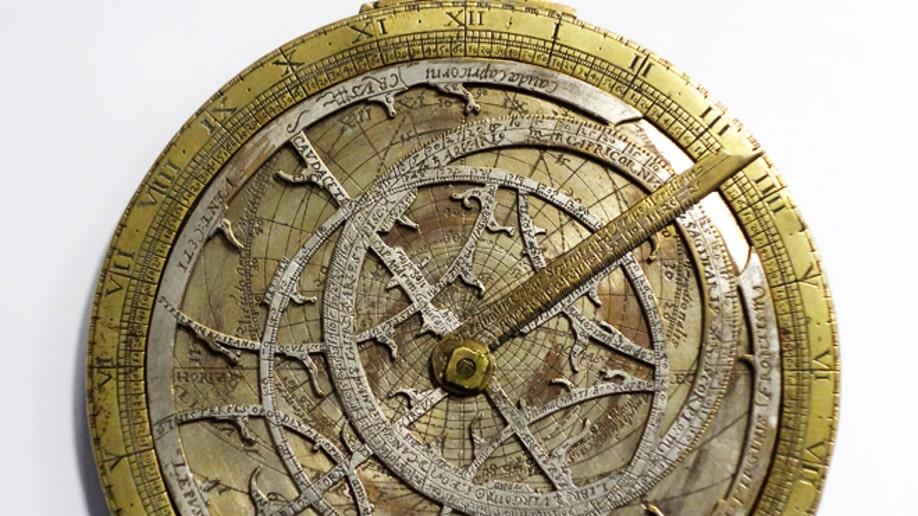 252e7c3c-Sweden Astrolabe