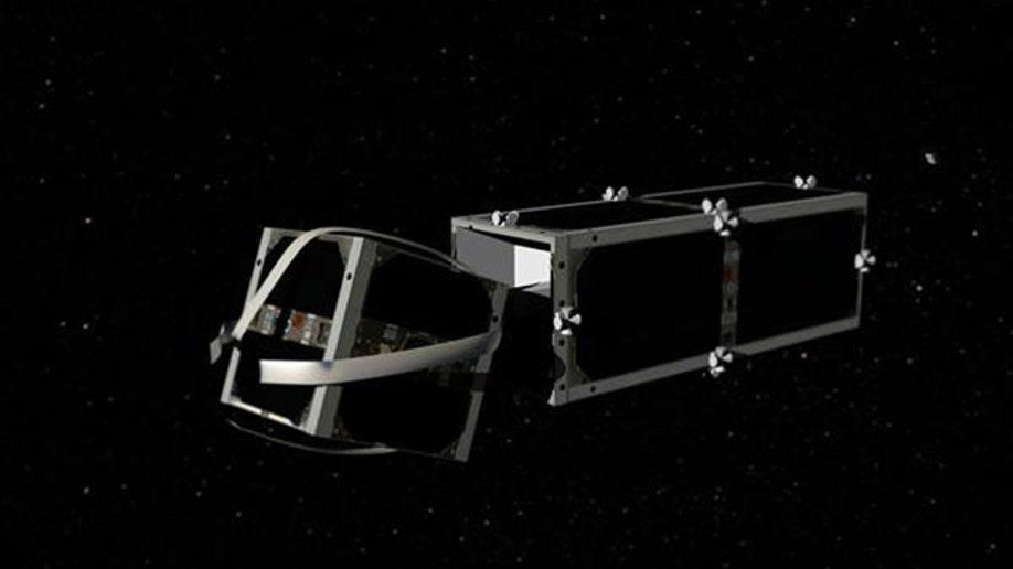 8df14387-Switzerland Janitor Satellites