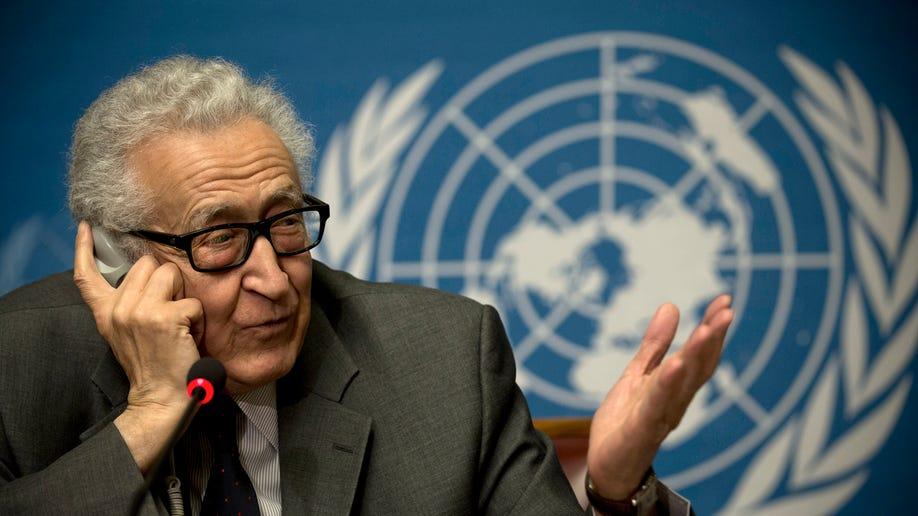 9eac2e73-Switzerland Syria Peace Talks