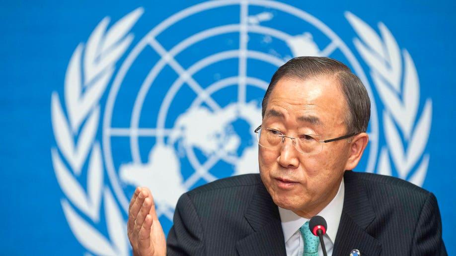 01af529f-Switzerland UN Syria