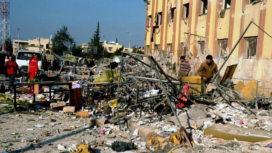e6715e06-Mideast Syria