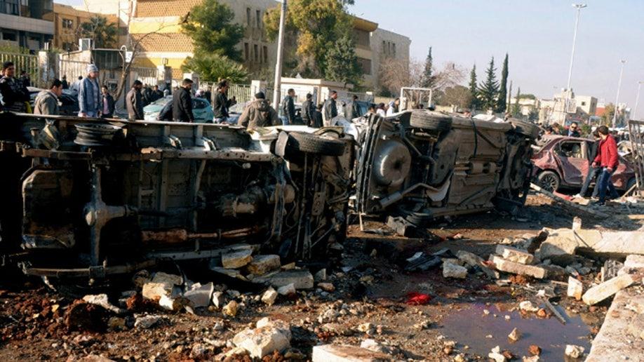 173779b2-Mideast Syria