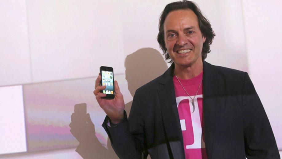 13b651ba-T-Mobile USA