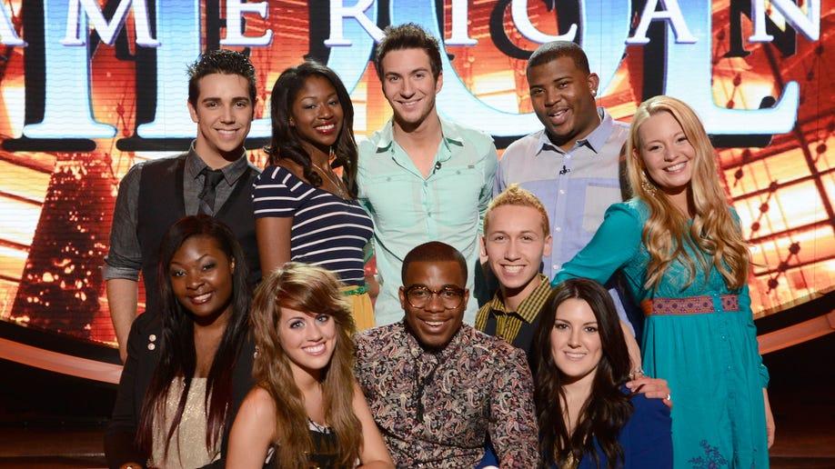 5dfcb61c-TV American Idol