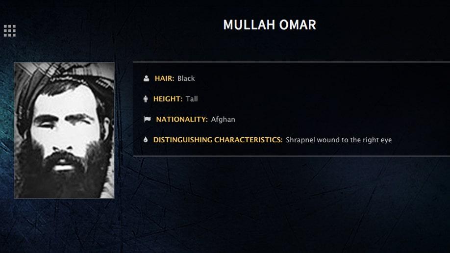 df4218b0-Taliban Mullah Omar