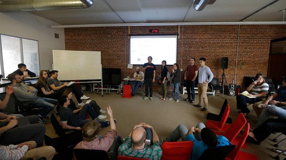 22e513fe-Techie Bootcamps