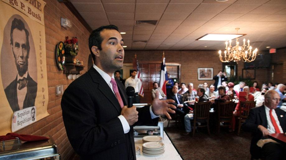 ba01e5fc-Texas Election