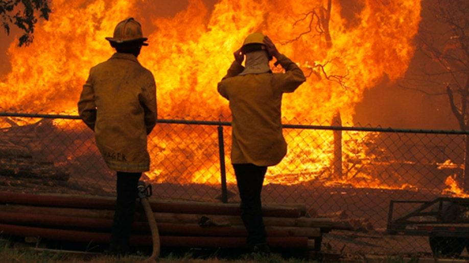 d2c1aba3-Texas Wildfires