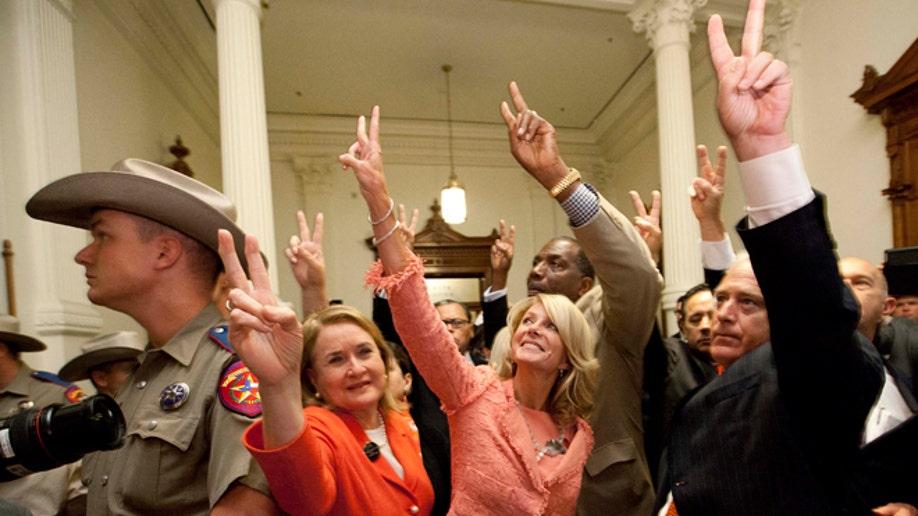 0fde031e-Abortion Restrictions Texas