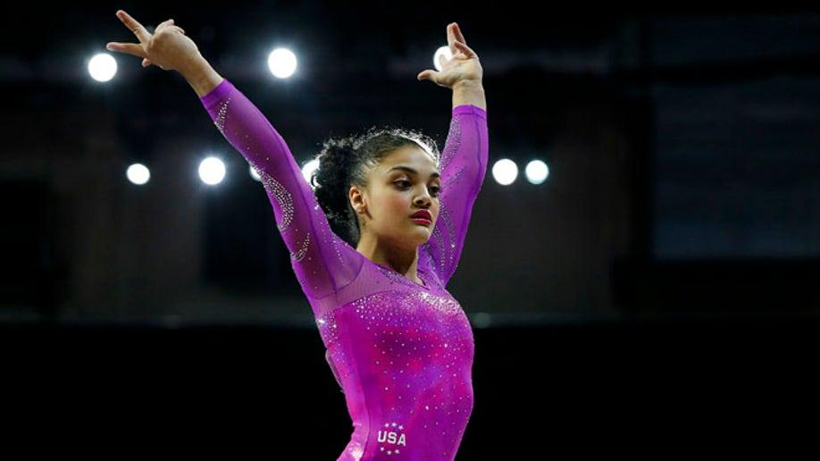 6126ff5f-The Hernandez Show Gymnastics
