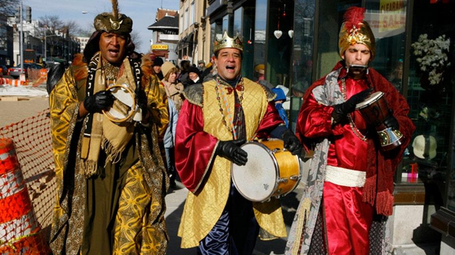 e1dee9d9-Three Kings Day