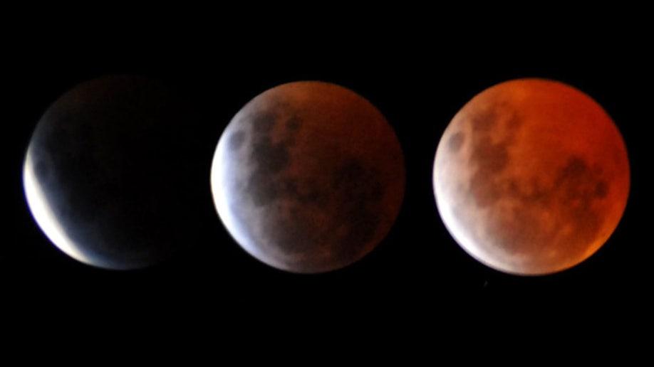 875a4c83-Total Lunar Eclipse