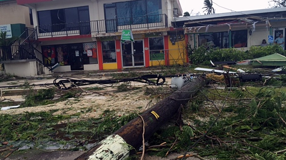6c130da2-Tropical Weather Saipan