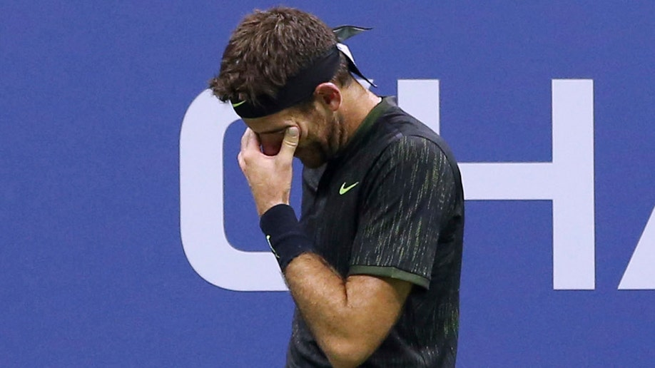 e06d0722-US Open Tennis