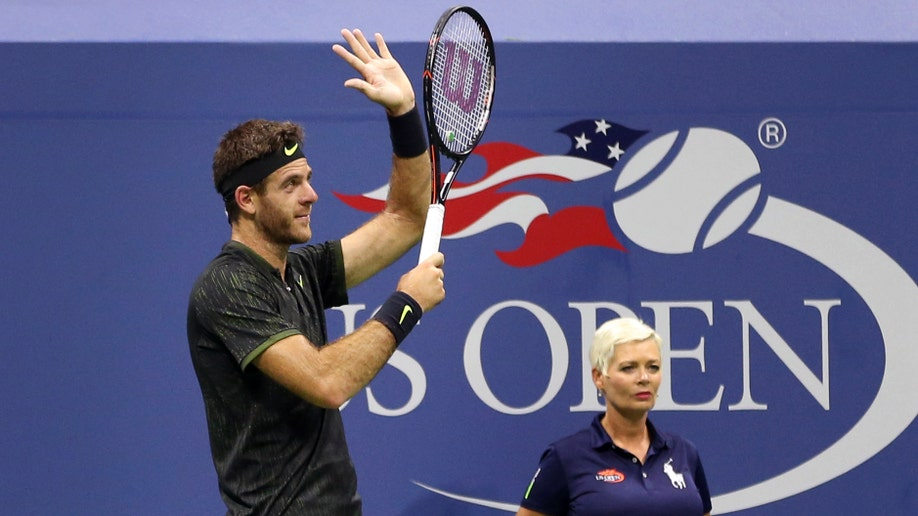3f939b73-US Open Tennis