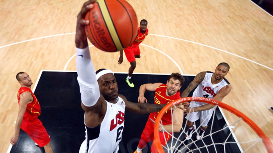3b397337-London Olympics Basketball Men